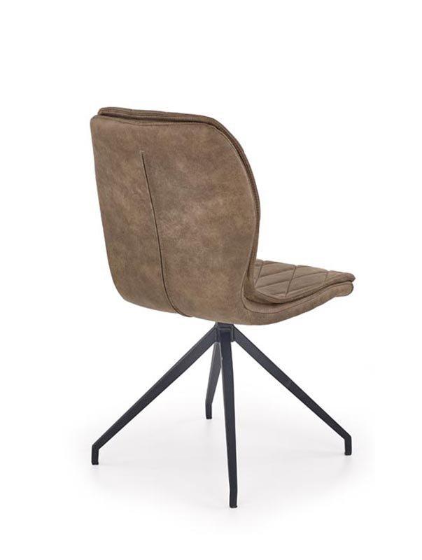 Krzesło K237 beżowe