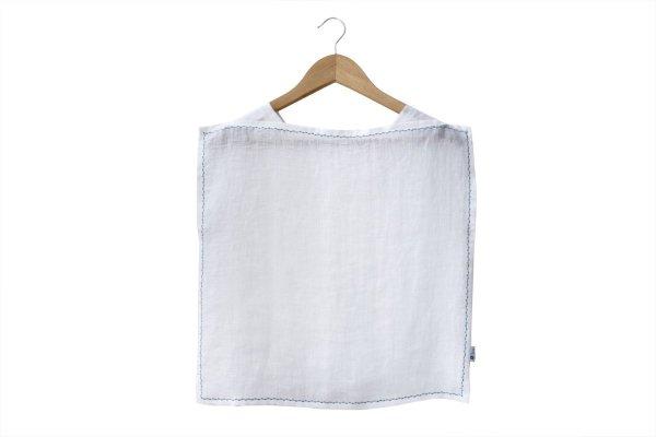 Bluzka damska SUMMER r. 38 biała