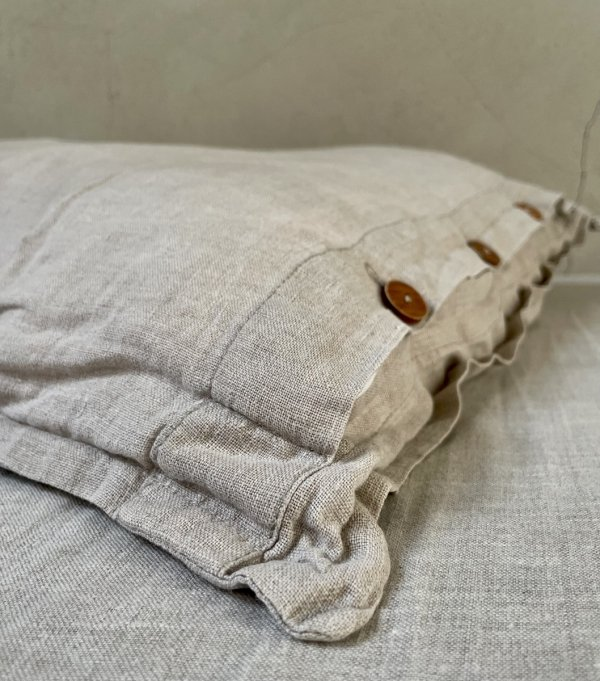 Poszewka na poduszkę 70x80