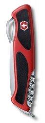 Scyzoryk Victorinox RangerGrip 61 0.9553.MC GRAWER NA OBUDOWIE GRATIS !