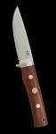 Nóż Fallkniven TK1L de Luxe