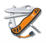 Scyzoryk Victorinox Hunter XT 0.8341.MC9 GRAWER GRATIS