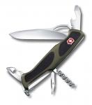 Scyzoryk Victorinox RangerGrip 61 0.9553.MC4 GRAWER NA OBUDOWIE GRATIS !