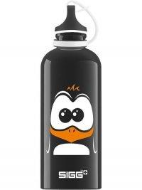 Butelka SIGG Mr. Pingu 0.6 L 8627.90