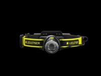 Ledlenser iH8R box 500912