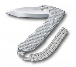 Victorinox Hunter Pro M Alox 0.9415.M26 GRAWER GRATIS