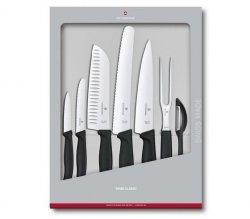 Zestaw kuchenny Swiss Classic 6.7133.7G