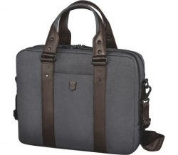 Torba na laptopa 14' Architecture Urban Bodmer
