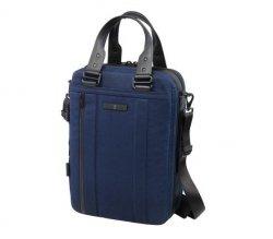 Torba/plecak podróżny Victorinox 601722