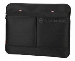 Etui na notebooka do 15,4 Victorinox 30374701