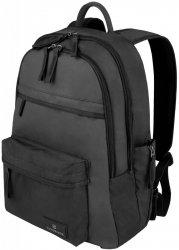 Plecak Standard Backpack Victorinox 32388401