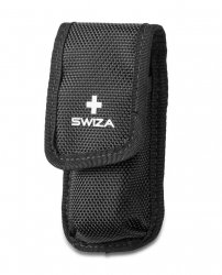 Etui na scyzoryk SWIZA E02 XSP.1009