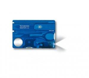 Swiss Card Lite 0.7322.T2
