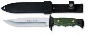 Nóż Outdoorowy 4.2243