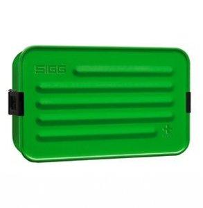 SIGG Lunch box Plus L Green 8633.60