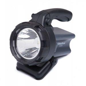 Szperacz ładowalny,  Mactronic 9001-LED