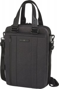 Torba/plecak podróżny Victorinox 32325301 Dufour