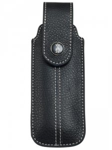 Etui Chic Black No.07/08/09 002012