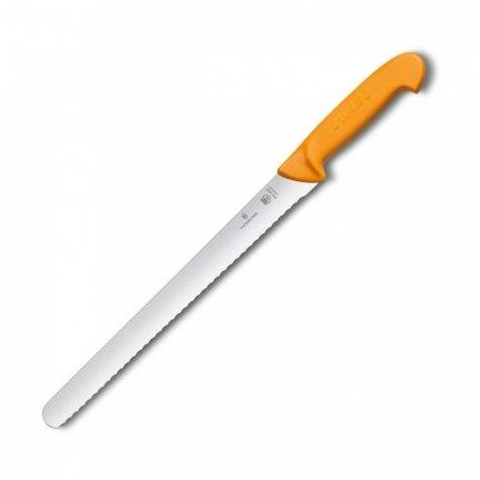 Nóż do plastrowania 5.8443.35 Victorinox Swibo