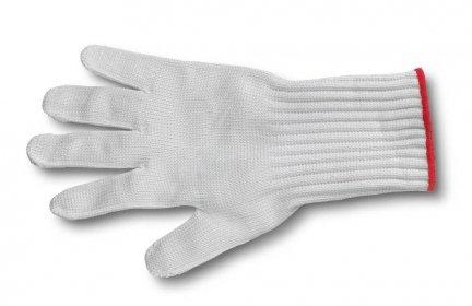 Rękawica ochronna gruba Victorinox 7.9037.XL
