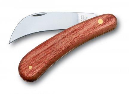Nóż ogrodniczy Victorinox 1.9300