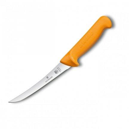 Nóż trybownik 5.8405.16 Victorinox Swibo