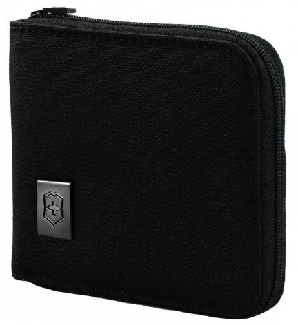 Portfel ZIP-AROUND Victorinox 31172601