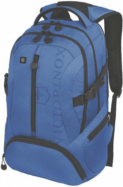 Plecak Vx Sport Scout, niebieski