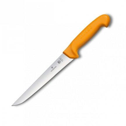 Nóż ubojowy 5.8411.20 Victorinox Swibo