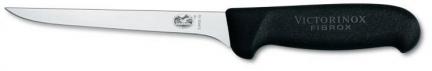 Nóż kuchenny (5.6403.15)