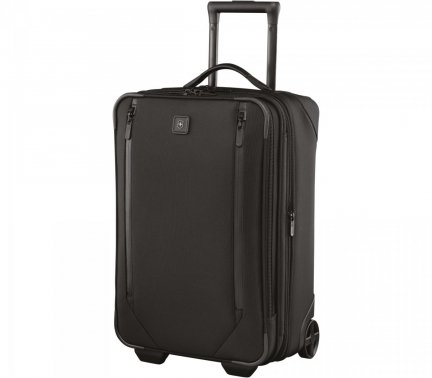 Lexicon Global Carry-On 602183