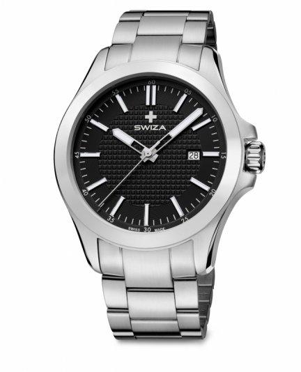 Zegarek URBANUS WAT.0761.1003