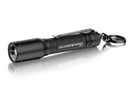 Latarka Led Lenser P3 AFS / P 8403-AP
