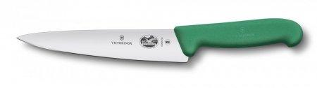 Nóż do mięsa Fibrox 5.2004.25 Victorinox
