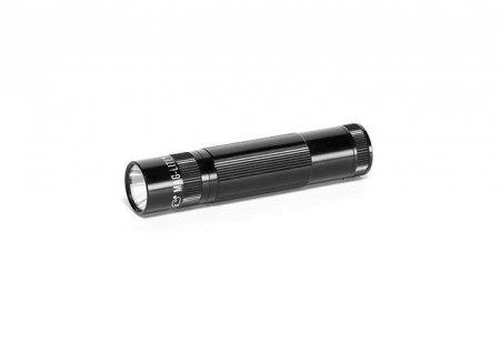 Latarka Maglite XL50 LED XL50-S3017