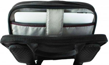 Torba na ramię Victorinox 31173801 Travel Companion