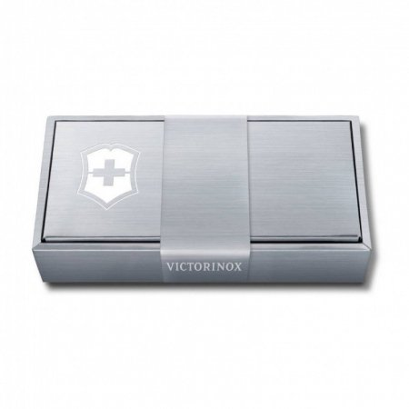Pudełko upominkowe (puste) 4.0289.2
