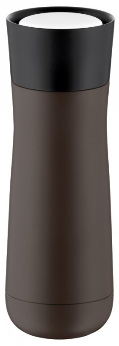 WMF - Kubek termiczny 0,35l, antracyt, Impulse
