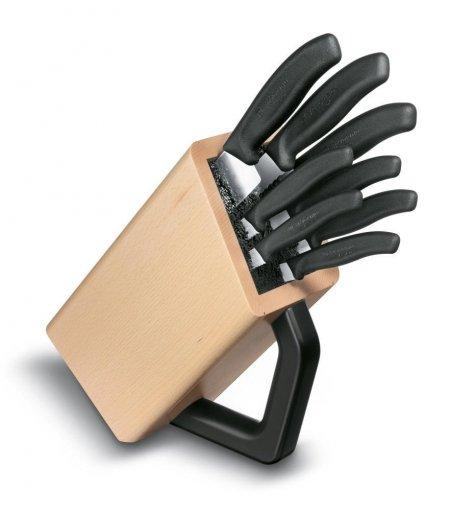 Zestaw kuchenny 8 częściowy 6.7173.8 Victorinox