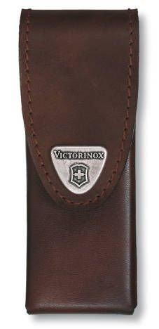 Victorinox SwissTool Spirit XC Plus Ratchet 3.0239.L