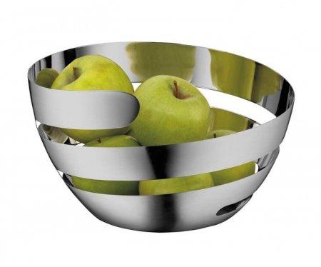WMF -  Kosz na owoce, Peel