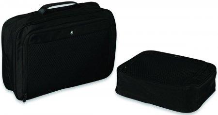 Pokrowiec na ubrania Victorinox 31175101 Packing Cubes