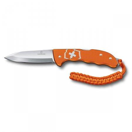 Scyzoryk Victorinox Hunter Pro Alox 0.9415.L21