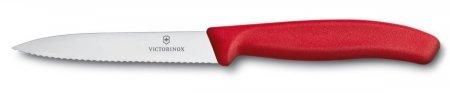 Nóż do obierania 6.7731