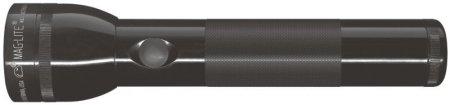 Latarka MagLite  2D S2D015