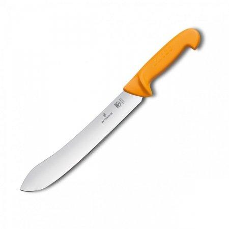 Nóż rzeźniczy 5.8436.25 Victorinox Swibo