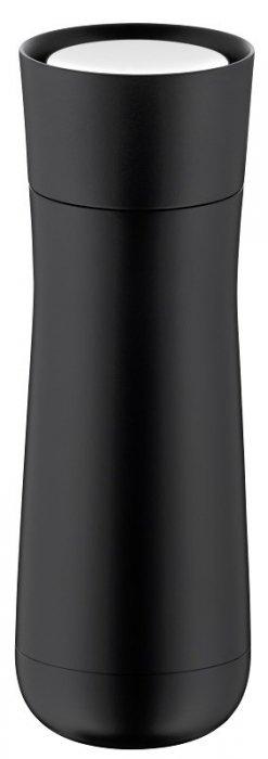 WMF - Kubek termiczny 0,35l czarny, Impulse