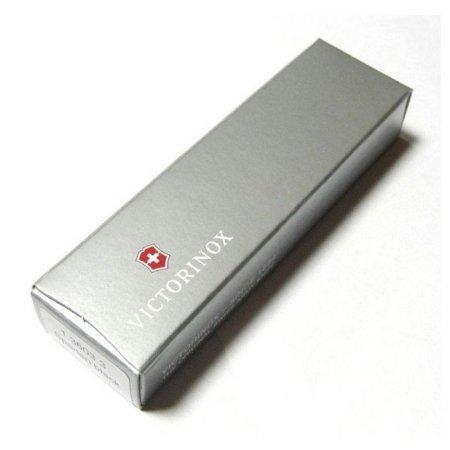 Scyzoryk Victorinox Pioneer 0.8000.26