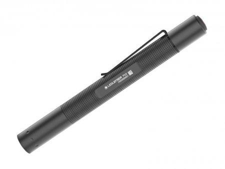 Latarka, Led Lenser P4X (500747)