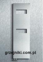 ARTEPLANO VC SATIN 1193/513 kolor 523 533W